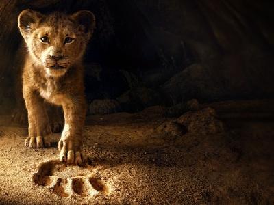 """""""Σκίζει"""" ο νέος """"Βασιλιάς των Λιονταριών"""" - Πλησιάζει το 1 δις δολάρια σε παγκόσμιες εισπράξεις"""