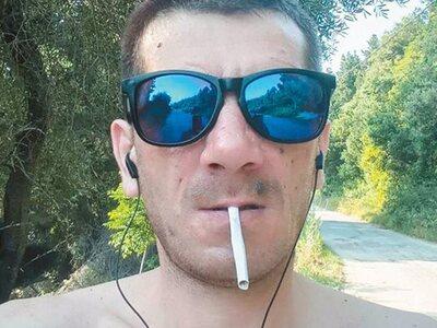 Βιαστής της Λευκίμμης: «Αφήστε με να πεθάνω, δεν θέλω να χειρουργηθώ»