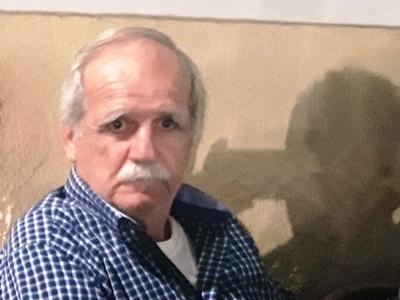 Έφυγε από τη ζωή ο Γιώργος Μικρώνης - Ήταν εργαζόμενος στην ΕΡΤ Πάτρας