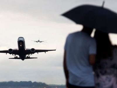 Έξι στους δέκα Έλληνες επιστήμονες του εξωτερικού θα ήθελαν να γυρίσουν στην Ελλάδα