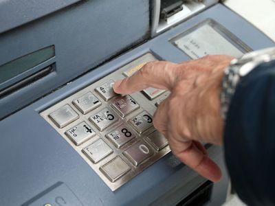 Γ. Βρούτσης: Όι συνταξιούχοι που δικαιούνται αναδρομικά θα ικανοποιηθούν πλήρως