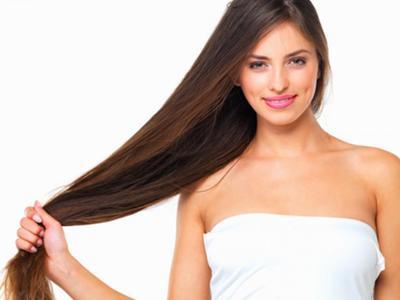 Πώς να ξαναβγάλεις μαλλιά μέσα σε 10 μέρες