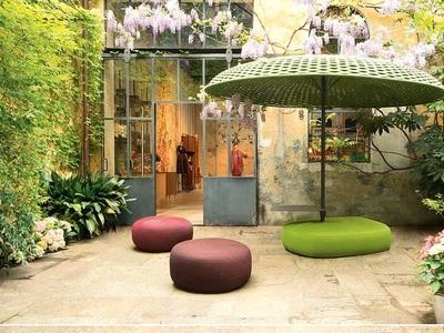 Patio Umbrellas: Διαλέξαμε design ομπρέλ...