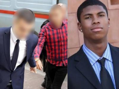 Ξανά στα δικαστήρια της Πάτρας η υπόθεση της δολοφονίας του Μπακάρι Χέντερσον