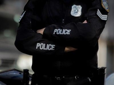 Δυτική Ελλάδα: 470 συλλήψεις τον Δεκέμβριο