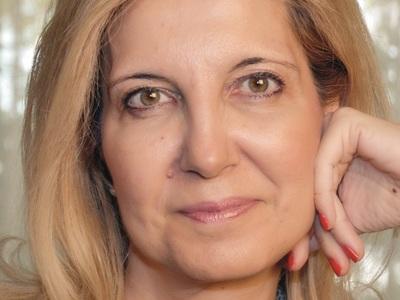 Διαγωνισμός: Κερδίστε το νέο βιβλίο της Σοφίας Δημοπούλου