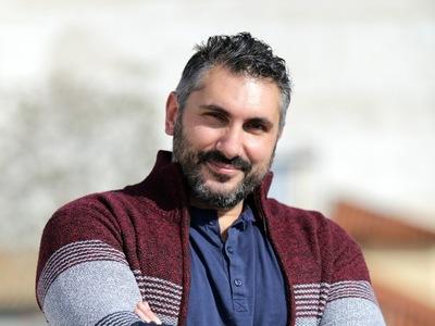 Νίκος Ιωάννου: Ο mr delivery.gr της Πάτρας μιλάει στο thebest στην εποχή των online deals εκατομμυρίων ευρώ