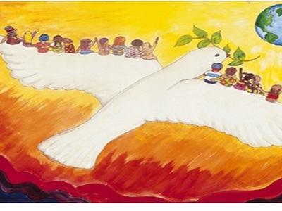 """Παρασκευή & Σάββατο στην πλ. Ελευθερίας τα """"Μικρασιάτικα-Λαική Παράδοση"""""""