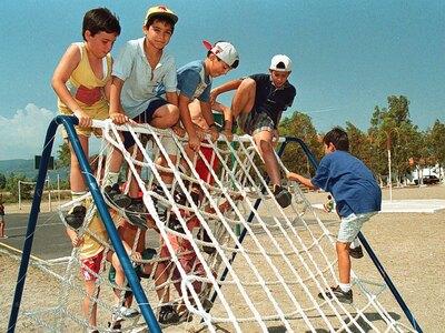 Παιδικές κατασκηνώσεις: Ανοίγουν από την 1η Ιουλίου
