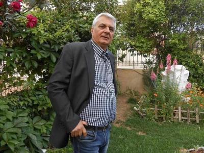 Κέρτεζη Καλαβρύτων: Πένθος για τον Νίκο Κωνσταντακόπουλο