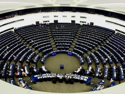 Τέλος! Αύριο ο νέος Πρόεδρος του Ευρωκοινοβουλίου ό,τι κι αν γίνει
