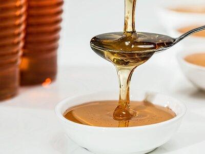 ΕΦΕΤ: Ανακαλεί πολλές παρτίδες μέλι από τα ράφια