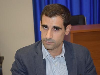 Ανδραβίδα: Συνεργασία Περιφέρειας, Δήμου και ΚΤΕΛ για την μεταφορά των μαθητών