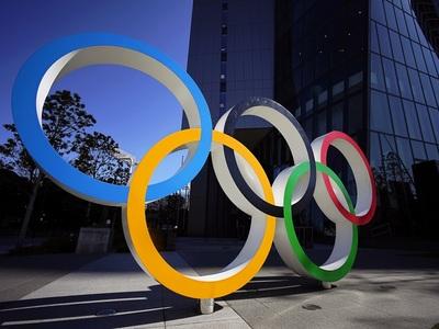 Τελευταίες αναταράξεις στην Ολυμπιάδα το...