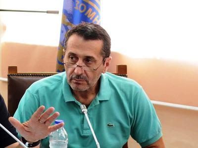 15 σημεία της «ανάρμοστης» σχέσης κυβέρνησης ΣΥΡΙΖΑ και εργαζομένων