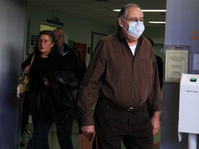 Εννέα άτομα στην εντατική λόγω γρίπης- Α...