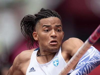 Ολυμπιακοί Αγώνες: Το πρόγραμμα για την ...