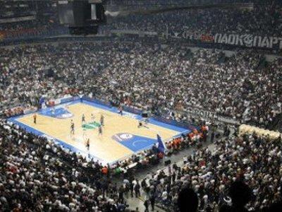 Το μπάσκετ αλλάζει ξανά, νέοι κανονισμοί