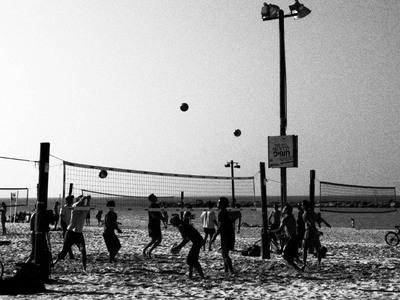 Συνέδριο για τον αθλητικό τουρισμό στην Πάτρα