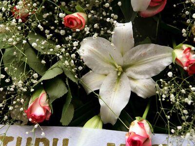 Την Παρασκευή η κηδεία του Παναγιώτη Τασ...