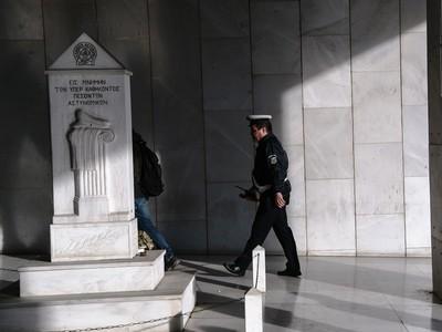 Αρχηγείο Αστυνομίας: Ψάχνουμε τον «Σαράφη» και την «Κελέση»
