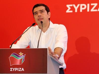 Προκαταρκτική Novartis: Θα απέχει ο ΣΥΡΙΖΑ από την εξέταση των προστατευομένων μαρτύρων