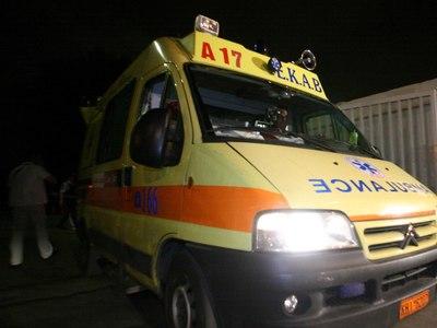 Νεαρή φοιτήτρια από τον Πύργο βρέθηκε νεκρή στο διαμέρισμα της στην Αθήνα