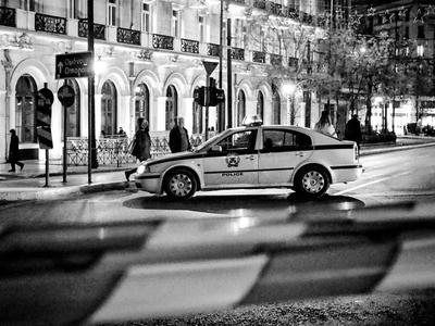 Τσεκουρώνει ο νέος ποινικός κώδικας για τις τροχαίες παραβάσεις -Δείτε τις ποινές