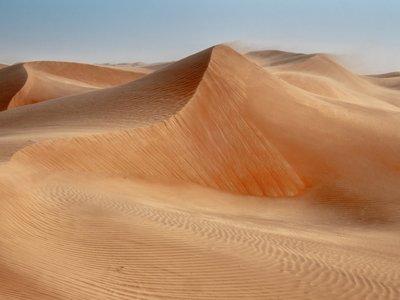 Αποκλειστικό (Νο 159): Βαθιά ανάσα για τους Μεσογειακούς της Πάτρας, δεν θα προμηθευτούμε άμμο