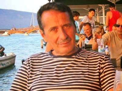 Υποκρισία και πατριδοκαπηλία των Ελλήνων Δεξιών