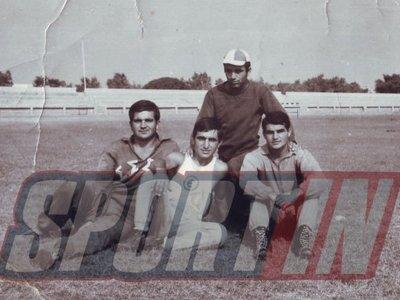 Σωματεία και προπονητές στην ιστορία της Πατραϊκής πυγμαχίας