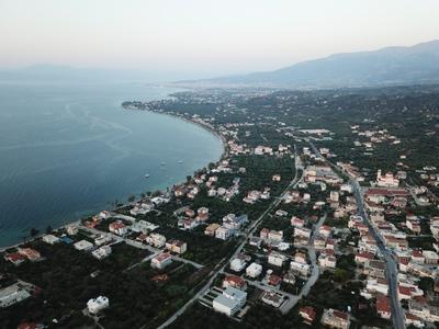 Καταλογισμός 1 εκατομμυρίου ευρώ σε 22 πρώην αιρετούς του δήμου Βραχνεϊκων