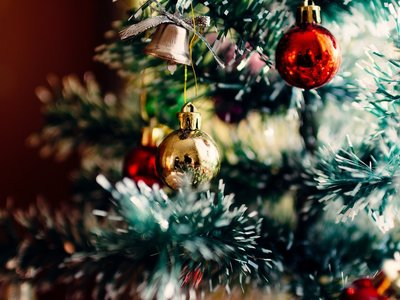 Τα έθιμα των Χριστουγέννων στα Δωδεκάνησα