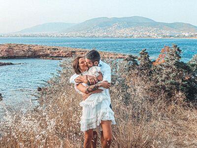 Εριέττα Κούρκουλου: «Οι γυναίκες που παλ...