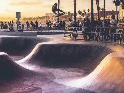 Η Πάτρα θέλει μια πίστα skateboard - Ο σχεδιασμός και η χρηματοδότηση