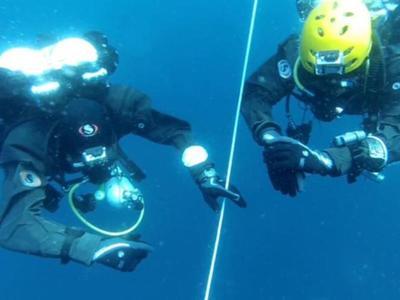 Αγωνία για τους αγνοούμενους δύτες και τον κολυμβητή σε Κάρπαθο και Αρτέμιδα