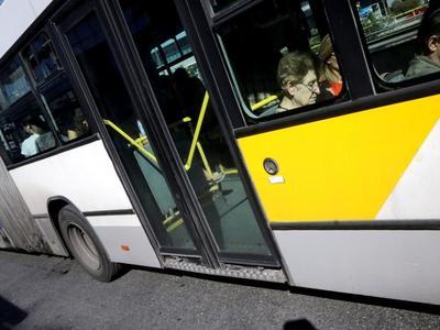 Καταγγελία: Οδηγός κατέβασε 14χρονη από ...