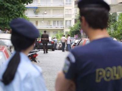 Δυτική Ελλάδα: Αντιδράσεις για την αναβολή των κρίσεων στην ΕΛ.ΑΣ.