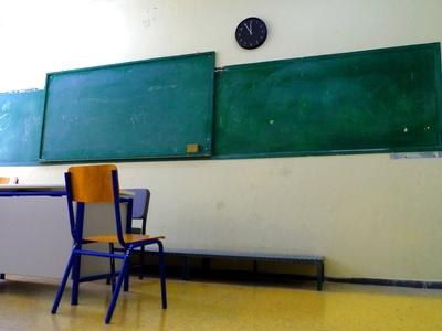 Ο Σύλλογος Ιδιωτικών Εκπαιδευτικών Αχαΐας καταγγέλλει τις προσλήψεις στα Κέντρα Δια Βίου Μάθησης
