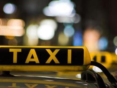 Συλλήψεις 27 οδηγών ταξί για παρεμβάσεις...