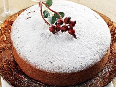 Τι να επιλέξω βασιλόπιτα κέικ ή βασιλόπιτα τσουρέκι;