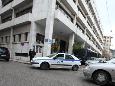 Στο «στόχαστρο» κυκλοφοριακό και μικροεγκληματικότητα  σε Πάτρα και Αχαΐα