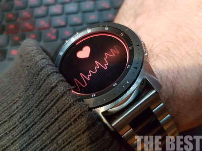 Smartwatch: Σχεδόν όλοι το φορούν και έχουν σοβαρούς λόγους να το κάνουν