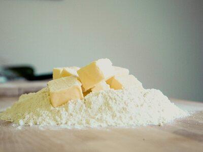 Συνταγή για κλασσικό γαλακτομπούρεκο