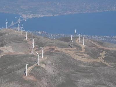 Η Cubico Sustainable Investments εξαγόρα...