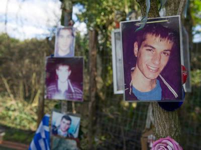 Τέσσερα χρόνια από την εξαφάνιση Γιακουμάκη, ξεκινά σήμερα η δίκη στα Γιάννινα