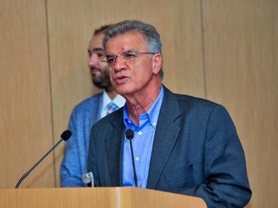 Το νέο ΔΣ του ΠΣΑΤ για την τριετία 2021-2024