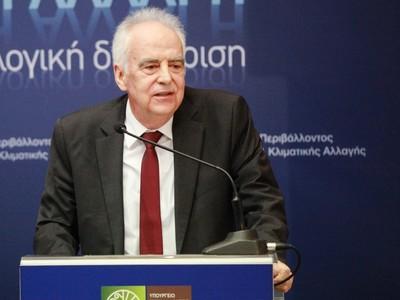Αύξηση όγκου πωλήσεων στην Ελληνική αγορά και διατήρηση ικανοποιητικής κερδοφορίας για τα Ελληνικά Πετρέλαια