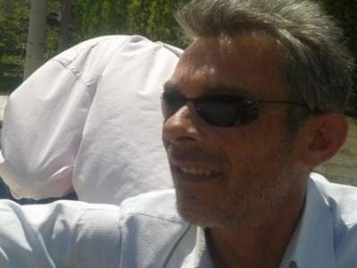 Πέθανε, σε ηλικία 47 ετών, ο Πατρινός Πά...