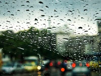 Σαββατοκύριακο με καιρική επιδείνωση - Βροχές και καταιγίδες στη χώρα